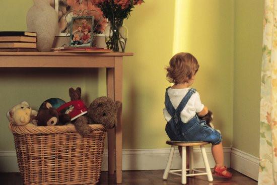 Cách dạy con ngoan mà cha mẹ nào cũng nên biết
