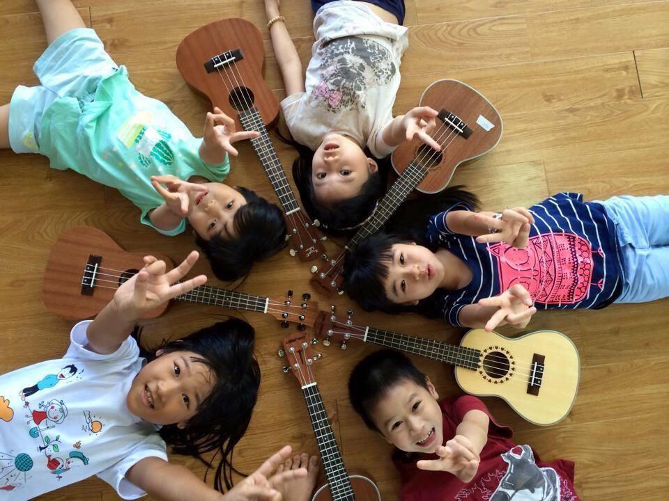 Mách ba mẹ 5 cách dạy con thông minh từ nhỏ