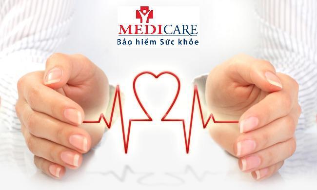 Bảo hiểm Liberty Medicare chăm sóc sức khỏe của bé tốt hơn với dịch vụ chuyên nghiệp