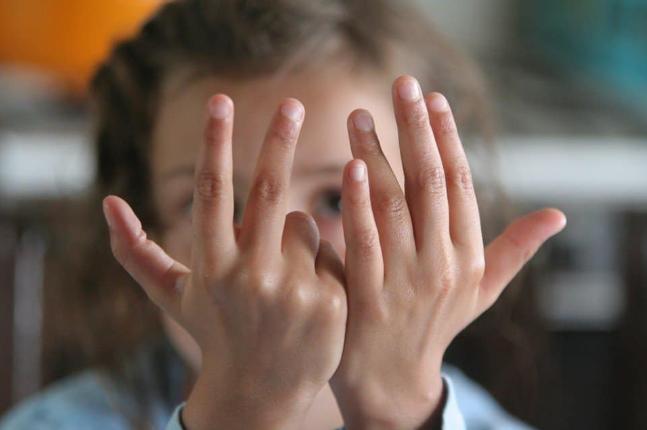 Cách dạy trẻ lớp 1 tính nhẩm, tư duy nhanh