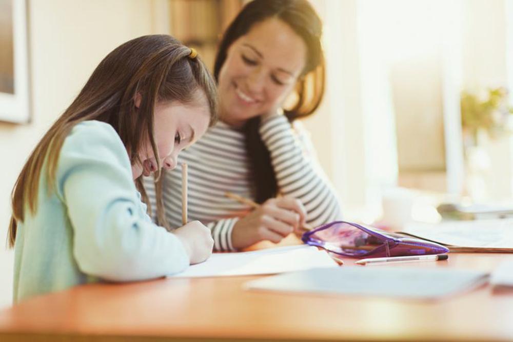 Cách dạy trẻ học bảng chữ cái nhanh và hiệu quả nhất