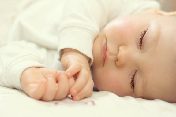 trẻ 1 tháng tuổi bị ho có đờm