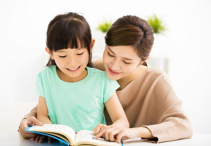 6 cách dạy con học bảng chữ cái nhanh thuộc bố mẹ nên biết