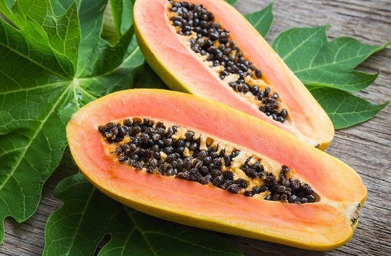 Bà bầu nên ăn hoa quả gì để mang lại giá trị dinh dưỡng cao trong thai kỳ