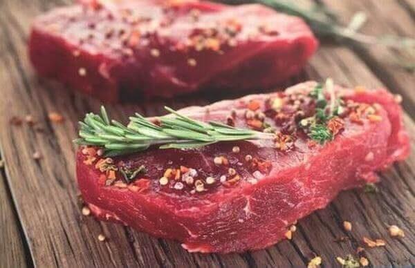 Thit-trau-chua-nhieu-protein