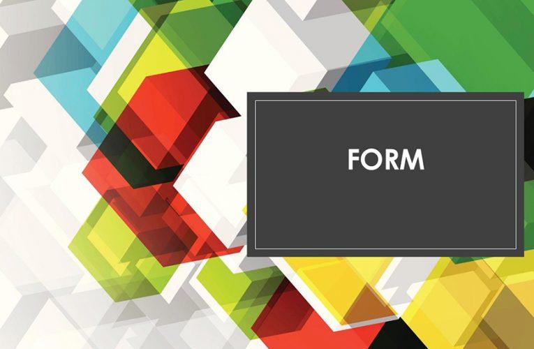 Mách bạn cách học word form bằng cách chuyển từ Word sang Excel nhanh nhất