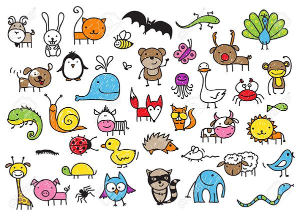 Doodle-mang-phong-cach-cua-ban