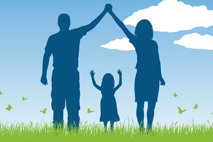 Luật bảo vệ chăm sóc trẻ em